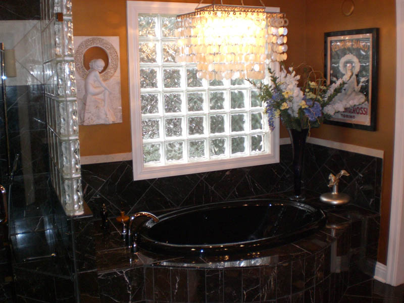 bathroom remodeling kansas city. our bathroom renovations 1